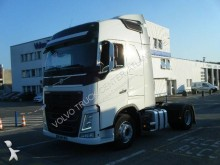 Volvo FH 500 tractor unit