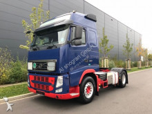 tracteur Volvo FH 420 Globertrotter ADR EURO 5