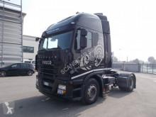 Iveco Stralis STRALIS 450 tractor unit
