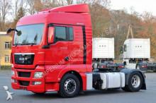 trattore MAN TGX 18.440 / XLX /RETARDER / EURO 5 /