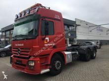 tracteur Mercedes Actros 2648