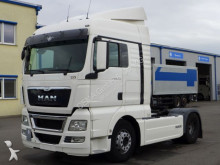 MAN TGX 18.480*Euro 5*EEV*Stand-Klima*XLX* tractor unit