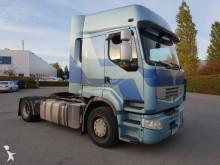 cap tractor Renault Premium 450.19 DXI