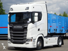 tracteur Scania S450 Next Gen *NEW* / Leasing