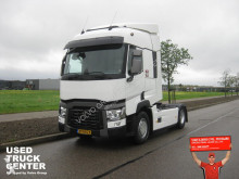 Renault Gamme T 460 T4X2 SC 340.269 KM tractor unit