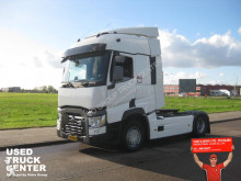 Renault Gamme T 460 T4X2 SC 342.133 KM tractor unit