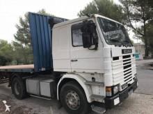 Scania M 142M tractor unit