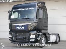 MAN TGX 18.400 XLX tractor unit