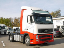 Volvo FH 13 500*Globertrotter/Euro 5* tractor unit