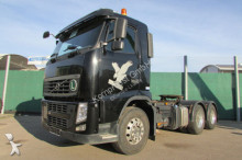 Volvo FH 12-460 6x4 LL - EEV - Nr.: 277 tractor unit