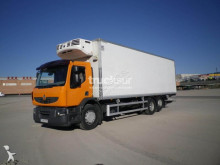 trattore Renault Premium 370.26 S