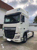 DAF 106.460 SSC E6 / Leasing tractor unit