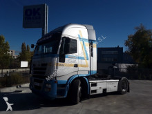 Iveco Stralis AS440S50T tractor unit