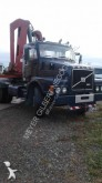 used vintage tractor unit