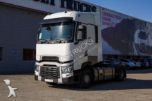 Renault T520 High Sleeper Cab / Leasing tractor unit
