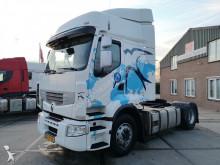 Renault Premium 380 tractor unit