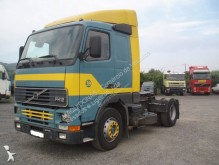 Volvo FH12 380 tractor unit