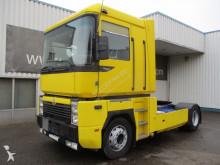 Renault Magnum AE 390 tractor unit