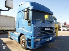 Iveco Eurostar 440E43T/P ADR tractor unit