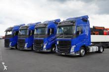 tracteur Volvo FH 4 / 460 / EURO 6 / MEGA / LOW DECK / X-LOW
