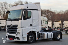trattore Mercedes ACTROS 1851 / MP4 / EURO 5 EEV /