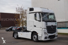 tracteur Mercedes Actros MP4 1842LS SAFETY StreamSpace Euro-5
