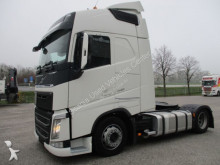 Volvo FH 540 Lowliner Euro 6 tractor unit