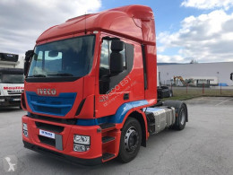 tracteur Iveco AT440S42T/P