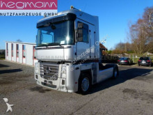 Renault Magnum 440.19 T DXI, Volvo Antriebsstrang tractor unit