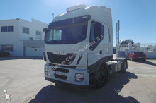 Iveco AS440S46TP HI WAY tractor unit