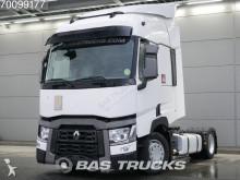 Renault Gamme T 460 Mega tractor unit