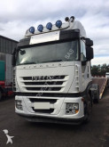 tracteur Iveco Stralis AS 440 S 42 TP