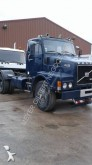 Volvo N12 tractor unit