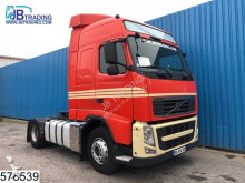 tractor Volvo FH13 460