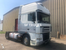 tracteur DAF FT 95 430