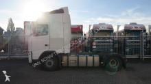 Volvo FH 420 tractor unit