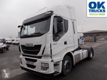 tracteur Iveco Stralis AS440S46T/P EURO VI