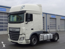 tracteur DAF XF 460*SSC*Euro6*Retarder*Automat