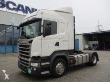 tracteur Scania R450LA4X2MNA SCR only !!!