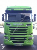 tracteur Scania R 580