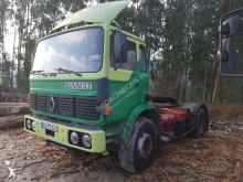 trattore Renault Gamme C 300