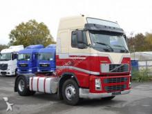 tracteur Volvo FH 12 460 Globertrotter*Schaltgetriebe*