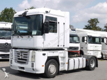 View images Renault Magnum 460dxi * Euro 4* tractor unit