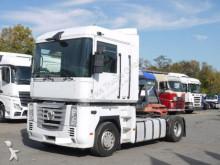 Renault Magnum 500dxi * EURO 5 tractor unit