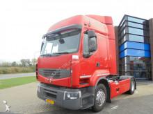 Renault Premium 430 DXI tractor unit
