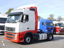 tracteur Volvo FH 13 500 Globertrotter*EURO 5*