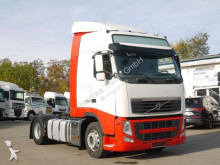 tracteur Volvo FH 13 500*Globertrotter/Euro 5*