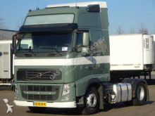 tracteur Volvo FH 460 EURO 5 GLOBETROTTER XL