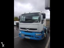 Renault Premium 320.16 tractor unit