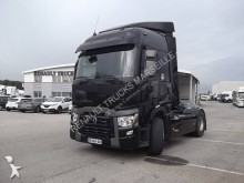 Renault Gamme T 480 DXI tractor unit